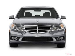 2010 mercedes e350 price 2010 mercedes e class prices reviews and pictures u s