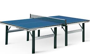 cornilleau ping pong table cornilleau 610 competition indoor table tennis table