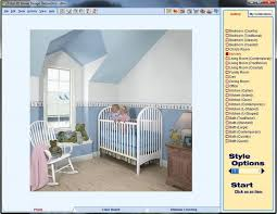 3d Home Interior Design Software Best Interior Design Software For Windows To Unleash The Home