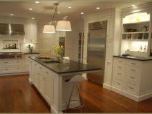 replacement cabinet doors white white cupboard doors cheap kitchen