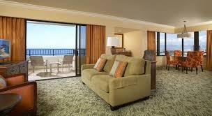 Hilton Hawaiian Village Lagoon Tower Floor Plan Hilton Hawaiian Village Accommodations Honolulu