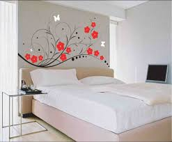 decorative items for home red colour valentine decoration ideas bedroom wall decoration images