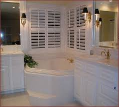 54 inch bathtub mobile home home design ideas