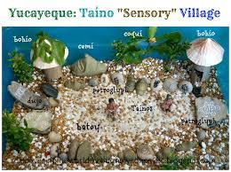 taíno petroglyphs hispanic culture u0026 rock art for kids