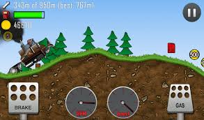 hill climb racing hacked apk lets go to hill climb racing generator site new hill climb