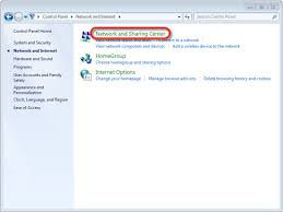 Home Vpn by Sstp Vpn Setup Under Windows 7 2008 Vpn Pptp Sstp L2tp And