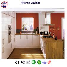 new model kitchen cabinet new model kitchen cabinet suppliers and