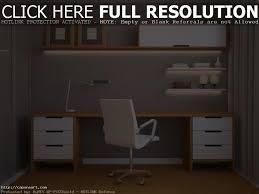 Designer Home Office Furniture Uk 100 Designer Home Office Furniture Uk Articles With Modern