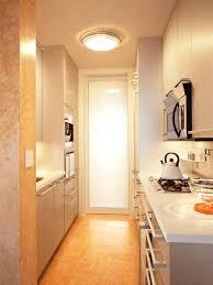 galley kitchen design ideas narrow kitchen ideas a galley kitchen design narrow