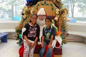 holidays in houston find events concerts festivals