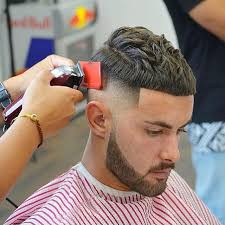 arabic men haircut 40 rocking beard styles with suitable haircuts for men boys and guys