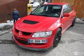 mitsubishi evo 8 red mitsubishi lancer evolution viii mr 17 december 2016 autogespot