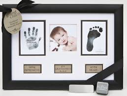 best 25 baby prints ideas on baby crafts best 25 baby prints