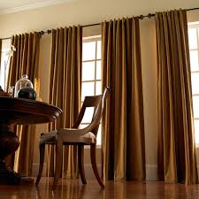 Allen And Roth Curtains Nice Design Allen And Roth Curtains Sensational Ideas Drapes