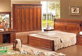 Bedroom Furniture Manufacturers List Best Bedroom Furniture Brands Best Quality Bedroom Furniture