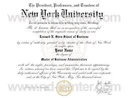 fake diplomas fake degrees or fake college transcripts for sale
