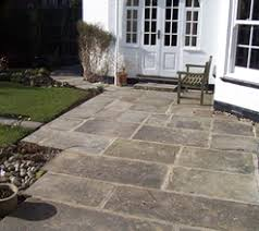 Reclaimed Patio Slabs Reclaimed Paving For Sale Welcome To Anston Landscapes