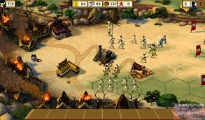 total war apk review total war battles shogun is a failed experiment in