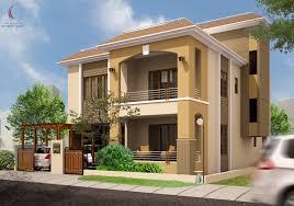 karnataka house designs house and home design