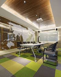 Conference Room Decor Best 25 Design Conference Ideas On Pinterest Conference Poster