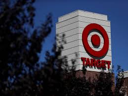target gift cards are on sale today in deal across america