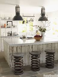 Pictures Of Kitchen Islands In Small Kitchens Creative Kitchens Unique Kitchen Designs