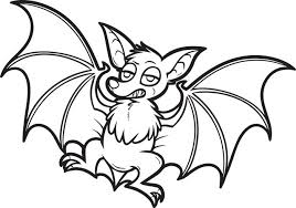 85 free halloween coloring pages kids printable coloring