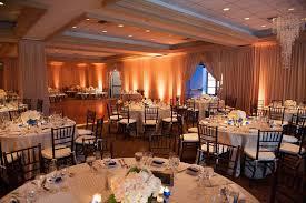 huntington wedding venues huntington wedding venue orange county seacliff country