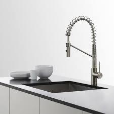 kitchen faucet bridge kitchen faucets black touchless kitchen