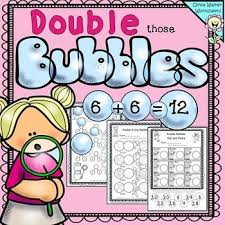 best 25 doubles addition ideas on pinterest doubles facts math