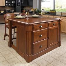 create a cart kitchen island kitchen islands kitchen carts kohl s