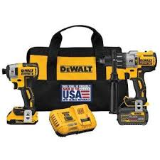 especiales de home depot en black friday dewalt power tool combo kits power tools the home depot