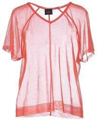 matratzen billig gotha bekleidung t shirts reduziert bis zu 56 von billig preis
