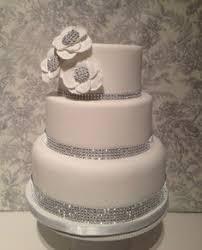 topsy turvy diamond wedding cake weddings pinterest diamond