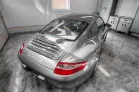 porsche 911 for sale vancouver porsche 911 buy or sell used and salvaged cars trucks in