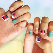 nail art stupendous how nail art images ideas are nails made of