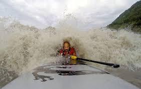 Anchorage Tide Table Surfing Alaska U0027s Bore Tide The Atlantic