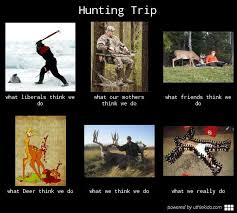 Bow Hunting Memes - all ha s ha s all the time page 36