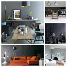 Shades Of Grey Colors by Mad About 50 Shades Of Grey Paint Mad About The House