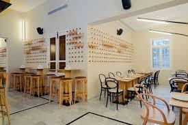 interior design jobs in lebanon beirut house commercial interior