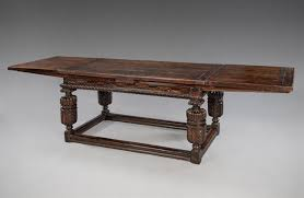 what is a draw leaf table english oak draw leaf table c 1600 tables 15th 17th c