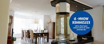 wohnzimmer neu streichen wohndesign tolles nemerkenswert wohnzimmer streichen ideen