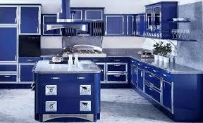 Blue Kitchen Decorating Ideas Blue Kitchen Decor Kitchen Decor Blue Blue Kitchen Decor Ideas