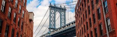 new york city ny smartertravel