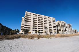 Pier Park Venture Out Beach Rentals Vacation Rentals In Myrtle Beach Myrtle Beach Condo Rentals