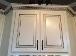 my dream kitchen cabinets at last painted maple cabinets