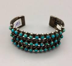 vintage turquoise bracelet images Snake eyes vintage turquoise bracelet fred harvey era coin or png