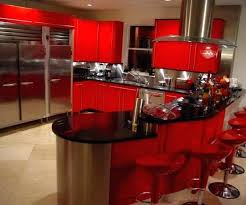 black kitchen decorating ideas and black kitchen decor for and black kitchen designs with