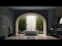 large bathroom ideas bathroom ideas modern large bathroom design ideas