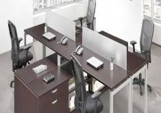 Used Office Furniture Minneapolis by Arto Tucson Home Design